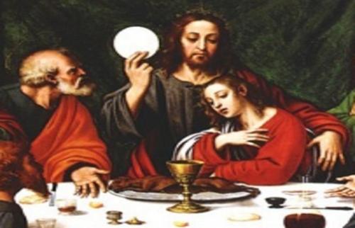 marie-madeleine-et-jesus-la-cène.jpg